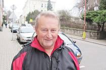 Václav Zářecký(64), Jaroslav