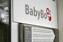 babybox rychnov