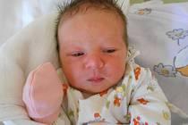 Petra Zatráková se narodila 17. dubna 2019 ve 3.29 hodin Petře a Miroslavovi Zatrákovým z Rychnova nad Kněžnou. Holčička vážila 3 260 g a měřila 49 cm. Z miminka se těší i sestra Liliana.