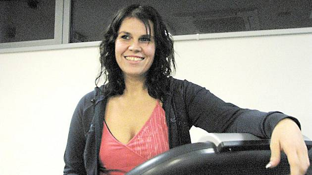Kamila Königová