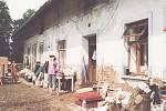 Povodně 1998 na Rychnovsku