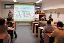 Univerzita třetího věku nově v Rychnově