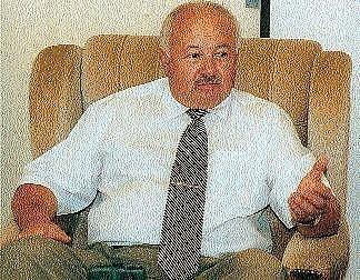 Miroslav Vávra, ředitel náchodské a rychnovské nemocnice