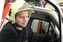 Jiří Václavík