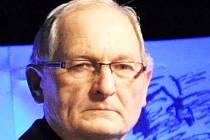 Jan Langr.
