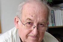Jan Tydlitát, organizátor Poláčkova léta