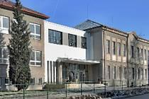 Javornická škola byla založena již před 130 lety. Slaví výročí