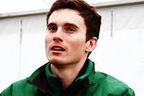Pilot z Kostelce nad Orlicí zvýšil své vedení v průběžném pořadí ME v rallye.