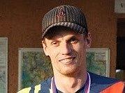 MISTR KRAJE. Triatlon Opočno vyhrál Tomáš Kořínek (Labe Tri Club).
