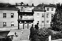 Celý objekt byl poté zrekonstruován. Od roku 2013 je nemocnice v Rychnově nad Kněžnou součástí Oblastní nemocnice Náchod a. s.