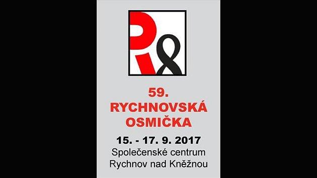 Rychnovská osmička - 59. ročník