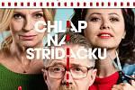 """Opočenské koupaliště láká na letní """"biják"""""""