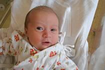 Natálie Bakešová se narodila 25. února 2019 ve 23.16 hodin s váhou 2 750 g a délkou 48 cm mamince Andree Jeníčkové a tatínkovi Richardu Bakešovi z Městské Habrové. Tatínek to u porodu zvládl na výbornou.
