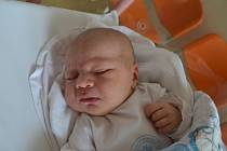 ANNA KALIŠOVÁ se narodila 5. června ve 13:10. Ze třetího děťátka se těší maminka Veronika a tatínek Petr Kališovi z Houdkovic. Holčička vážila 3680 gramů a měřila 52 cm. Tatínek to u porodu zvládl výborně. Doma se na sestřičku těšil Kubík a Péťa.