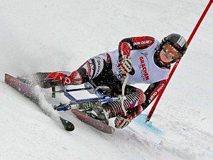 Stanislava Preclíková.