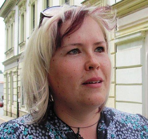 Anketa, Rychnovský deník, 29.června 2012