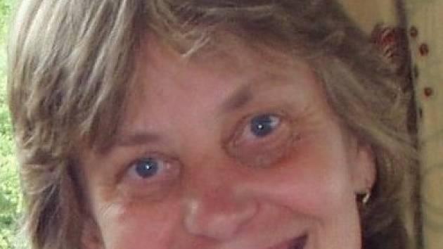 Zuzana Štromerová nyní čeká jak soud rozhodne.