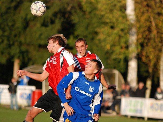 FC Spartak Rychnov nad Kněžnou