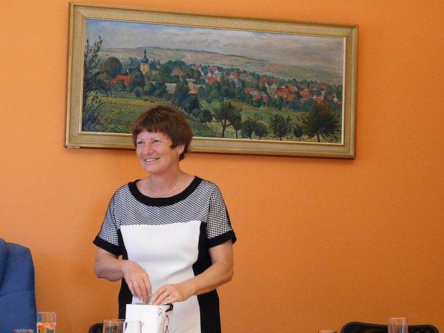 Vítězství vkrajské soutěži Vesnice roku patří Přepychám.