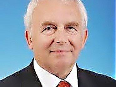 Jaroslav Matička