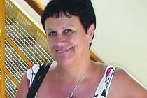 Eva Šmídová