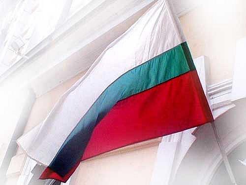 Vlajka Rychnova nad Kněžnou