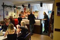 Kavárna SK Rabštejn č.11
