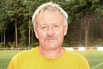 Vladimír Boček