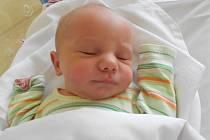 Matthias Maniš přišel na svět 23. 2. 2021. Vážil 3 080 g a měřil 48 cm. Rodiče Kateřina a Bronislav Manišovi pochází zRychnova nad Kněžnou. Tatínek byl u porodu a podporoval statečně maminku.