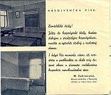 Střední škola a Základní škola Nové Město nad Metují, pracoviště Opočno letos slaví 150. narozeniny.