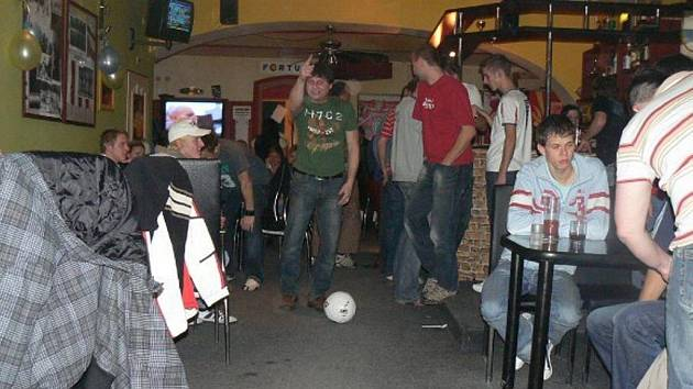 Sport Bar Gullit
