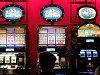 Ve zkratce: Jednali o hazardu i křižovatce