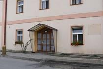 Emauzský dům Rychnov nad Kněžnou má celkovou kapacitu 29 lůžek, z nichž jsou v této chvíli 4 volná.