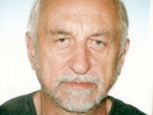 Petr Reichl.