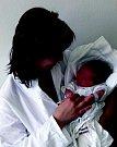 JAKUB JASANSKÝ: Rodiče Lucie a Kamil Jasanští z Dobrušky se radují z narození prvního syna Jakuba, který přišel na svět 10. 6. v 16.58 hodin (3,91 kg a 52 cm). Tatínek byl u porodu a zvládl to výborně.