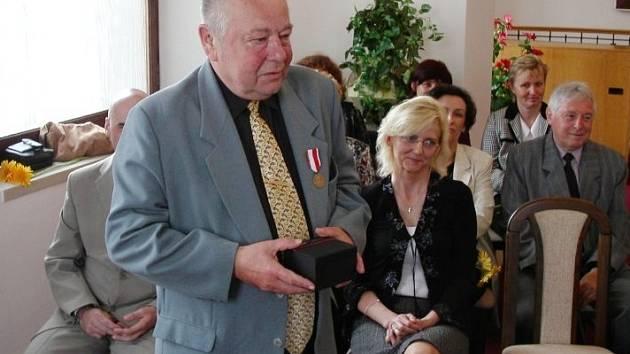 Miroslav Sixta