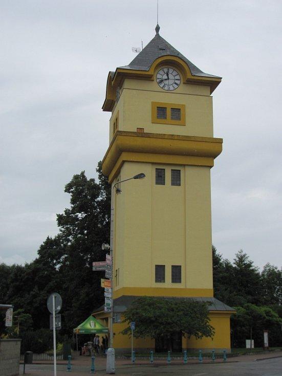 Páté Týnišťské věžení aneb piknik století, který zahájil letošní letní sezónu.