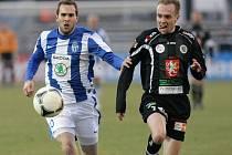 S firmou ECE na prvoligový fotbal FC Hradec Králové – FK Dukla Praha.