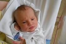 Magdaléna Benešová se narodila 4. listopadu 2019 ve 14.40 hodin. Měřila 51 cm a vážila 3 730 g. Rodiče Gabriela Matoušová a Jiří Beneš z Křivic z ní mají obrovskou radost. Tatínek podpořil maminku u porodu.