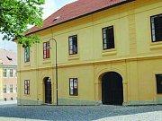 Bývalý soud