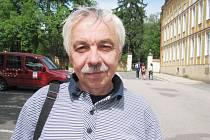 Jiří Šitina