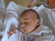 ELLA KARÁSKOVÁ se narodila 3. června v 16:10 jako prvorozené miminko Pavly Zaňkové a Jindřicha Karáska z Malé Ledské. Holčička vážila 3390 gramů a měřila 50 cm. Tatínek byl u porodu dle slov maminky dokonalý.
