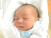 VERONIKA KOSOVÁ se narodila 23. září 2017 ve 23:56 mamince Tereze a tatínkovi Michalovi Kosovým. Holčička vážila 3 220 gramů a měřila 48 cm. Tatínek byl s oběma u porodu a byl obrovskou oporou.