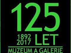 Muzeum a galerie Orlických hor slaví.