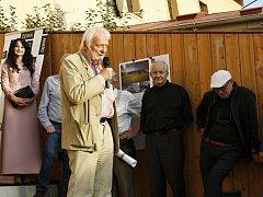ArchiMyšl zpět v Litomyšli aneb oslava Světového dne Architektury