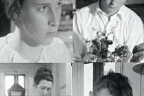"""HLEDAJÍ HERCE. Po úspěšném nalezení """"malého"""" Bohuslava Martinů z filmu """"Music of exile"""" hledáme další účinkující, kteří se ve filmu objevili. Konkrétně se jedná o postavy bratra, matky, otce a sestry skladatele. Pokud někoho poznáte, tak můžete poslat inf"""