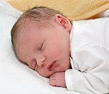 JANA MALÁ.  Narodila se 13. dubna Jarmile a Františkovi ze Sebranic. Měřila 51 centimetrů a vážila 3 kilogramy. Má sourozence Filipa, Danielku a Františka.