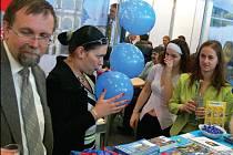 Zástupci měst z okresu odjíždějí ve čtvrtek na veletrh turistického ruchu Regiontour do Brna.