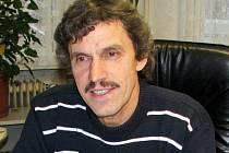 Blahoslav  Kašpar