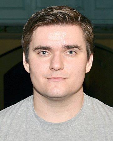 Zdeněk Šípek.